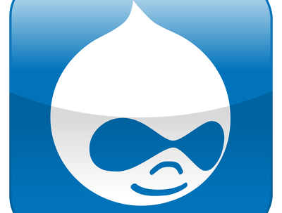 Migrate your entire Drupal site to a different server/hosting.