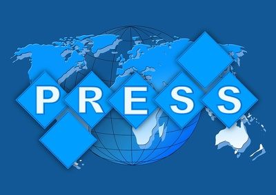 Write a professional press release (unlimited revisions)
