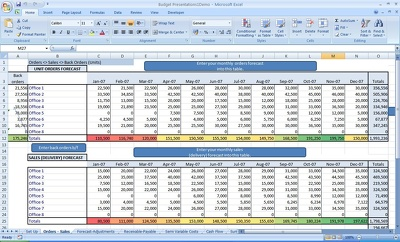 Make 10 Excel Spreadsheets with Data cleaning and Sorting