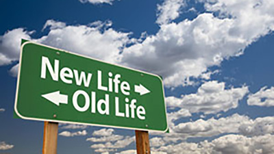 Provide a life coaching session