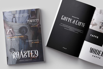 Design a professional book cover design with unlimited revisions.