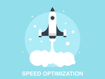 Website Speed Optimization with 100& Guaranteed Result in Minimum Time