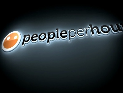 I Will Promote Your Any Peopleperhour Hourly Boost And  Top Rank Your Hourly