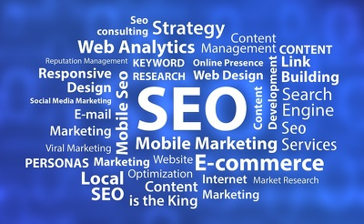 Develop 500 words engaging SEO website content