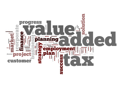Do your VAT return with a highly experienced and qualified accountant (ACCA & AAT)