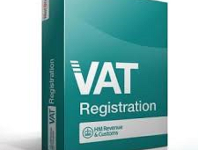 VAT Registration Application with FREE ADVICE ON VAT SCHEMES