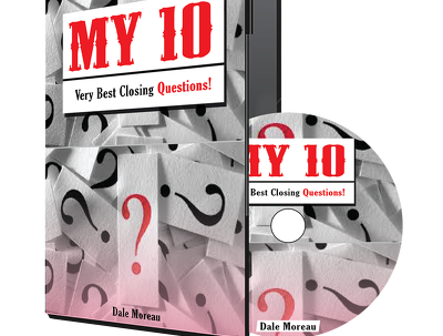Create 2 unique DVD/CD cover designs with unlimited revisions