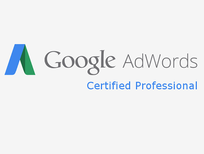 Set up Google Adwords Advertising Campaigns