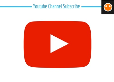 Give you 120 Real Youtube Channel Subscribe 50 favorites and 20 comments