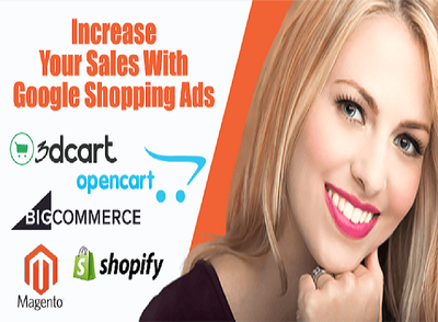 Set Up Shopify Google Shopping Including Merchant Center Feed