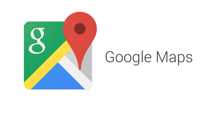 Integrate google map with advanced features