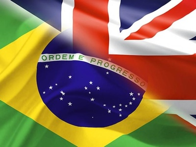 Translate 1000 words: Portuguese (Brazil)  English