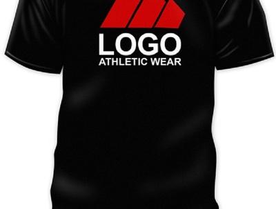 Design best quality T-shirts in minimum price