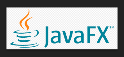 Fix or create Desktop application based on JavaFx