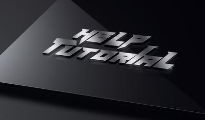 Design Professional Amazing Business Logo