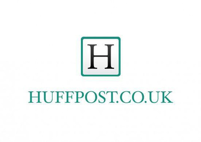 Write and Publish a Guest Post on HuffingtonPost - Dofollow link