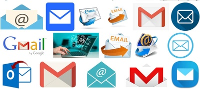 Collect  100 genuine email address with detail in July  2017