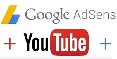 Make Approve Google Adsense Account for Youtube, Blogger or website