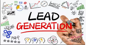 provide 1000 Targeted Leads from Technology Startups
