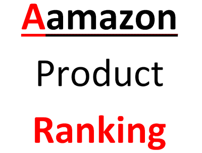 Wishlist, answered questions,review rating for Amazon product