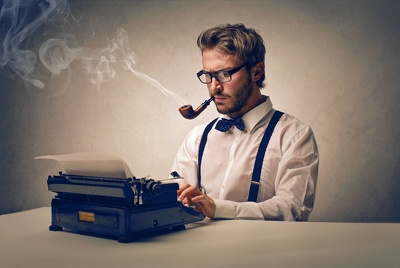 Write you a grammatically correct, engaging article of 500 words
