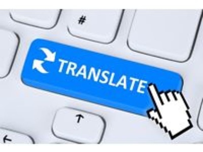 Translate from English into Italian or Italian into English