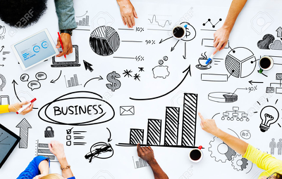 Provide One Hour Call About Improving Your Business Processes