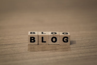 Write your perfect blog post of 2000 words