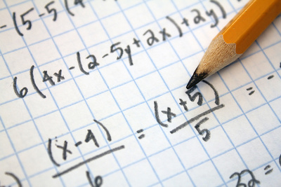 Solve maths problems both basic and advanced