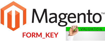 Add magento form_key validation to your template checkout related with SUPEE-9767