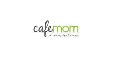 Guest Post on Cafe Mom (DA73) with a Dofollow Backlink – Cafemom.com