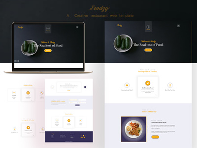 Design professional & minimal UI/UX PSD with unlimited revisions.