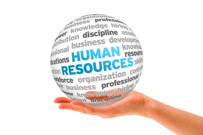 Produce your Human Resources (HR) Policies and Procedures