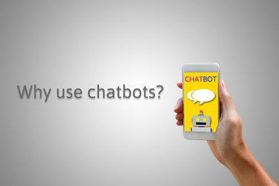 Create a professional FAQ chatbot for your brand