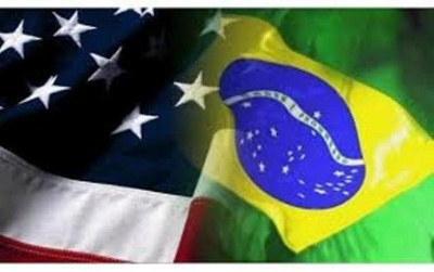 Tranlate up to 4000 words from English to Brazilian Portuguese