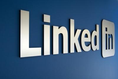 Give you a LinkedIn audit & makeover