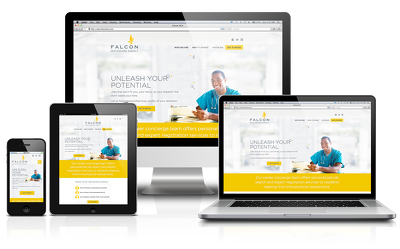 Now Make your Website Responsive in Cheap Price