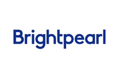Handle your monthly bookkeeping on Brightpearl