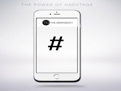 Provide Hashtag research for you saving you time and unlocking the power of Instagram