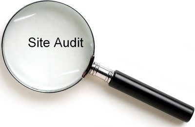 Perform A Full Page SEO Audit