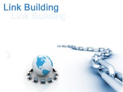 Provide you High DA/PA links to your Website.