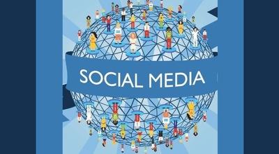 Add 1000 Social Media Fans