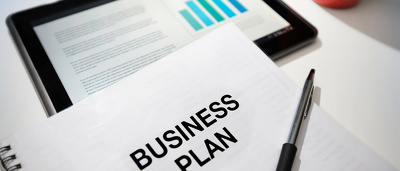 Create an effective business plan investors will love
