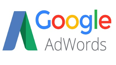 Set up a laser targeted Google Adwords PPC campaigns – No Ad Group & Keyword limit
