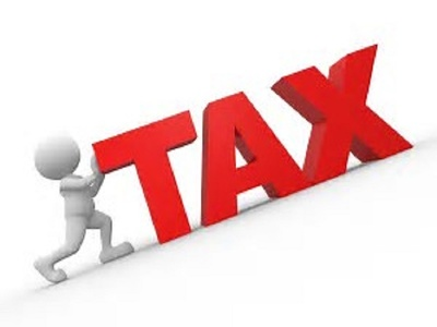 Standard Company Accounts and CT600 Tax Return by UK Accountants