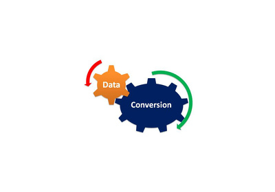 Convert Your Given Data Into Json, Xml, Csv Etc