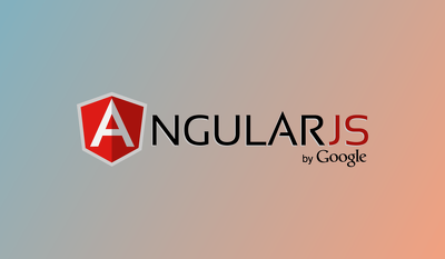Work on AngularjS project 45 hours/week