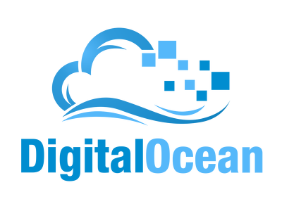 Set Up Your Digital Ocean Droplet