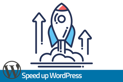 Boost WordPress Loading Speed