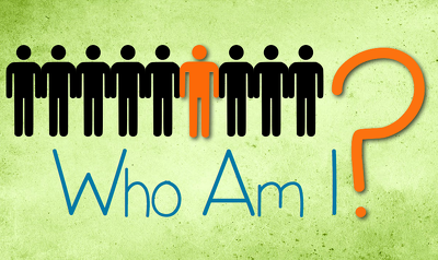 Write your 'About Me' page for your website or blog.